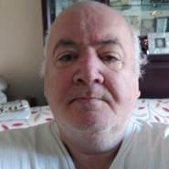 briank84555's profile photo