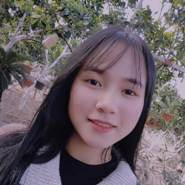 tuyeta720943's profile photo
