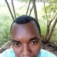 sadaly's profile photo