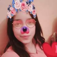ahlamf904061's profile photo