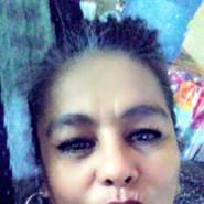 leticiae483515's profile photo