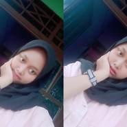 dianaa313748's profile photo