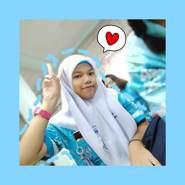 narisaran845539's profile photo