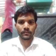 mahesha98876's profile photo