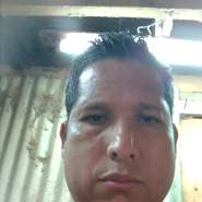 marcosc845211's profile photo