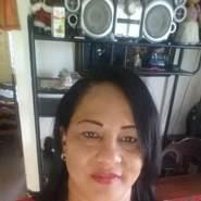 lavaga0801's profile photo
