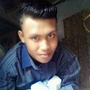 riop391560's profile photo