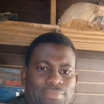 fridaya545528_Ogun_Single_Male
