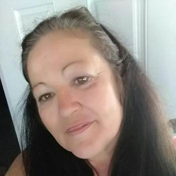 kims421_Florida_Single_Female