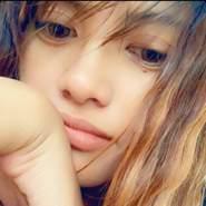 ramosjamaica747's profile photo