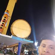 christianm973457's profile photo