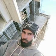 saleha862's profile photo