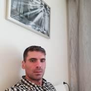 vladn24's profile photo