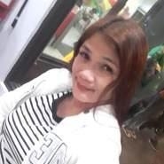 vangieg716264's profile photo