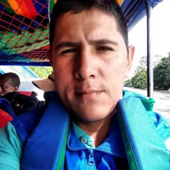 mauricior380356_Valle Del Cauca_Svobodný(á)_Muž