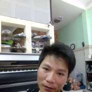 trant149537's profile photo