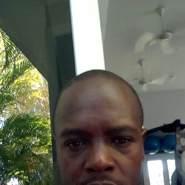 jhont08's profile photo