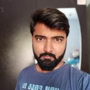 jadavs76505's profile photo