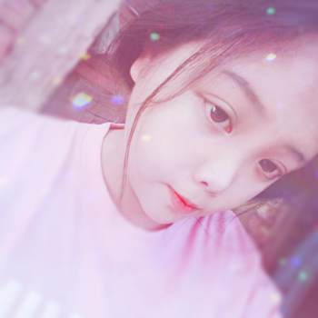 nguyent224618_Binh Duong_Ελεύθερος_Γυναίκα