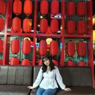 user_qn10352's profile photo