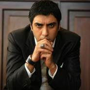 alaak496's profile photo