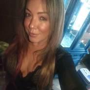 mireilleboucaux's profile photo