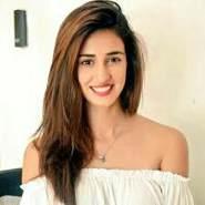 gishjhh's profile photo