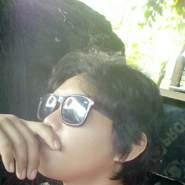 jahw263's profile photo