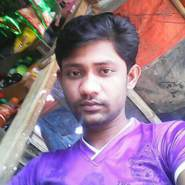 amirh473584's profile photo