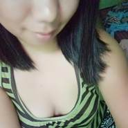 sandrac998637's profile photo