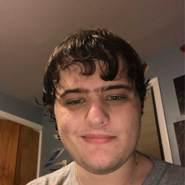 alex868942's profile photo