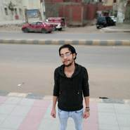 mahmoudm362992's profile photo