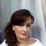liliya998782's profile photo