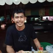 userfs674's profile photo