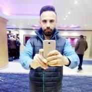 ahmad901754's profile photo