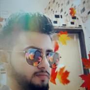 mohammada627039's profile photo