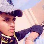 aabdym525837's profile photo