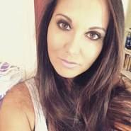 mercy25903's profile photo