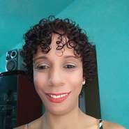 marcela837208's profile photo