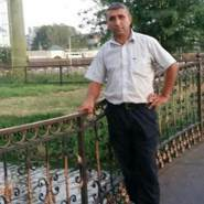 vahita14180's profile photo
