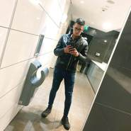 andrein664516's profile photo
