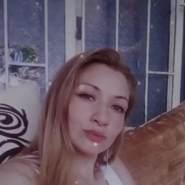 juanis308671's profile photo