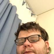 travis931261's profile photo