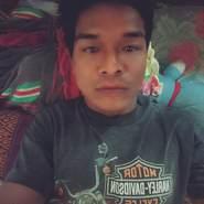 userpxyud8597's profile photo