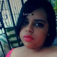 maricelar11's profile photo