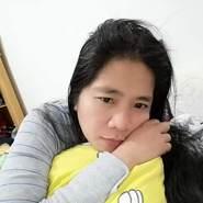 bilalar's profile photo
