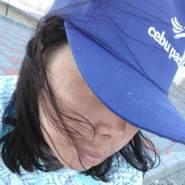 conniey625216's profile photo