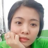 nguyeny907707's profile photo