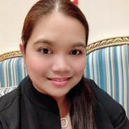 jomhariea's profile photo