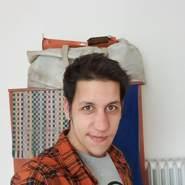 mariog1003's profile photo